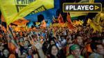 Venezuela: Oposición pide vigilar hasta escrutar el último voto - Noticias de david comi