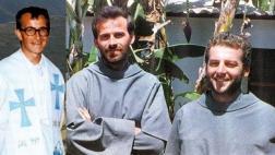 ¿Por qué asesinaron a los curas que fueron beatificados hoy?