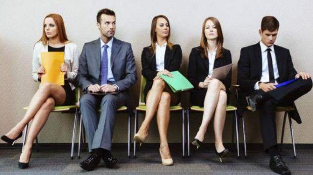 Encontrar ese primer nuevo empleo va a ser un desafío. (Foto: Thinkstock)