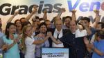 Venezuela: Qué cambios podrá hacer la oposición tras su triunfo - Noticias de ley habilitante