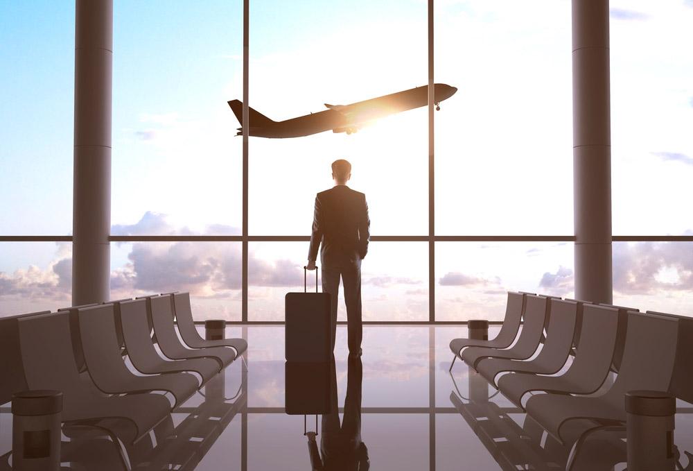 [Foto] Skypicker y Embarkee, startups que te ayudarán en tu viaje