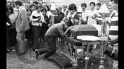 Fokker de Alianza Lima: 29 años de nuestra peor tragedia aérea
