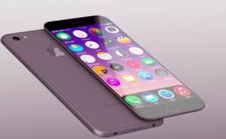 ¿Por qué se duda sobre el futuro en las ventas del iPhone?