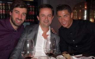 Cristiano Ronaldo decide invertir su dinero en este negocio