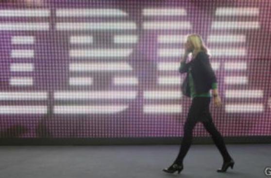 La campaña de IBM que desató la ira de las mujeres de ciencia