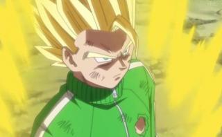 """""""Dragon Ball Super"""": un adelanto del esperado capítulo 23"""