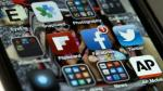 EE.UU. pide legislar Facebook y Twitter contra terrorismo - Noticias de dianne feinstein