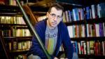 Alberto Fuguet realizará dos conversatorios en Lima - Noticias de edmundo paz soldan
