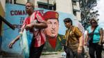 Cómo se vive la derrota del chavismo en su emblemático bastión - Noticias de casino venezuela
