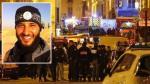 """Padre de tercer kamikaze en Bataclan: """"Lo habría matado antes"""" - Noticias de karim benzem������������������"""