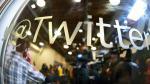El experimento de Twitter que preocupa a todos sus usuarios - Noticias de experimento con redes sociales