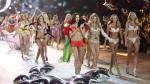 La pregunta que más detestan los ángeles de Victoria's Secret - Noticias de victoria's secret