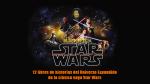 Biblioteca Star Wars, la fuerza renace - Noticias de star wars episode 7