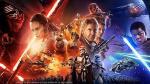 """""""Star Wars 7"""", la película más comentada el 2015 en Facebook - Noticias de fiona harrison"""