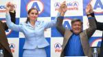 Dime a quién te jalas…, por Patricia del Río - Noticias de comisión de educación del congreso