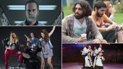Premios Luces: conoce a los nominados y vota por tu favorito