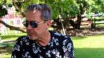 """Ricardo Montaner: ¿Cuál es el origen de """"Tan enamorados""""? - Noticias de ricardo zarate"""
