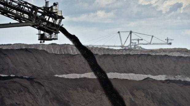 La Corporación Indígena de Tyonek, que representa los intereses de varias comunidades en la región, apoya públicamente el plan de explotación minera. (Foto: Getty Images)