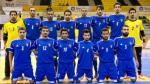 FIFA exige a federaciones no jugar amistosos ante Kuwait - Noticias de robert pires