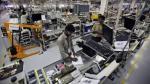 ¿Cuánto pierde la industria alemana al año por la piratería? - Noticias de marcas de relojes