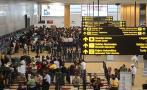 Perú y EE.UU intercambiarán datos para detectar delincuentes