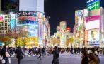Japón limitará horas extras para evitar muerte de trabajadores