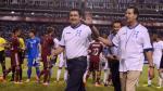 FIFA: ex presidente de Honduras se entregó a justicia de EE.UU. - Noticias de rafael callejas