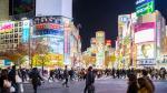 Japón limitará horas extras para evitar muerte de trabajadores - Noticias de publicidad