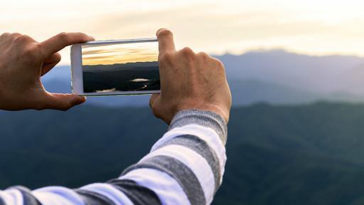 Los teléfonos inteligentes también están bajo amenaza. (Foto: Thinkstock)