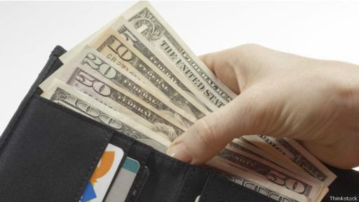 Una versión de ransomware, llamada Crypto Wall, ha generado unos US millones para los criminales que lo lanzaron. (Foto: Thinkstock)