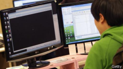 Un buen antivirus también ayuda a evitar problemas. (Foto: Getty)