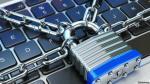 """Este virus """"secuestra"""" tu computadora y te pide rescate - Noticias de ataques ciberneticos"""