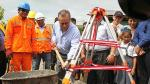 Invertirán S/.45 mlls. para rehabilitar 10 colegios de la selva - Noticias de tambopata