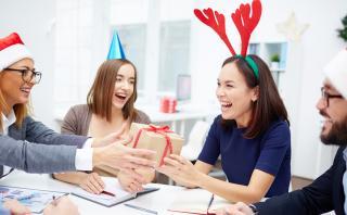 Se acerca Navidad: entérate cómo manejar tus gastos