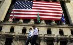 Gobernadores de la Fed tranquilos con postergar alza de tasas