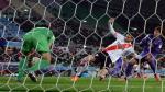 """Lucas Alario: """"Es lógico que Piqué no sepa quién soy"""" - Noticias de fernando cavenaghi"""
