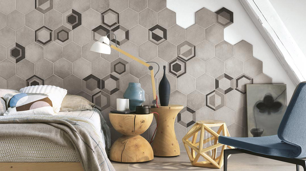 Qu tendencias plantea pinterest en decoraci n para el for Tendencia decoracion interiores 2016