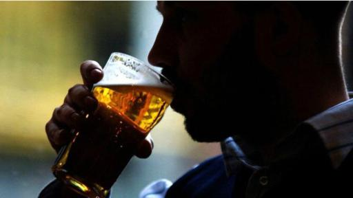 El precio de la cerveza en Noruega es el segundo más alto del mundo.