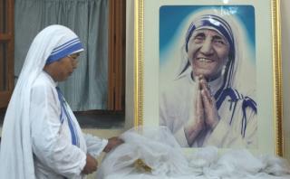 ¿Cuál es el milagro que hizo santa a madre Teresa de Calcuta?