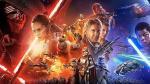 """Star Wars: episodio 7 es """"chabacano"""", según diario del Vaticano - Noticias de osservatore romano"""