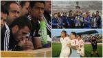Fútbol peruano: los retornos que veremos en el 2016 (FOTOS) - Noticias de sporting cristal 2013