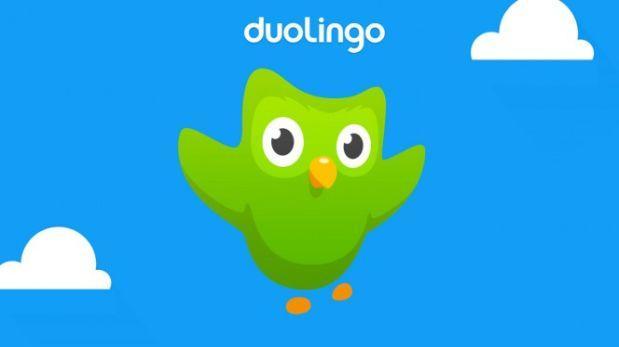 Duolingo, la empresa que apostó por enseñar idiomas gratis