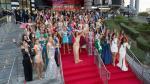 Miss Universo: las 10 últimas ganadoras del certamen de belleza - Noticias de roselyn sánchez