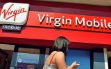 Virgin Mobile abre puertas con promoción de redes e Internet