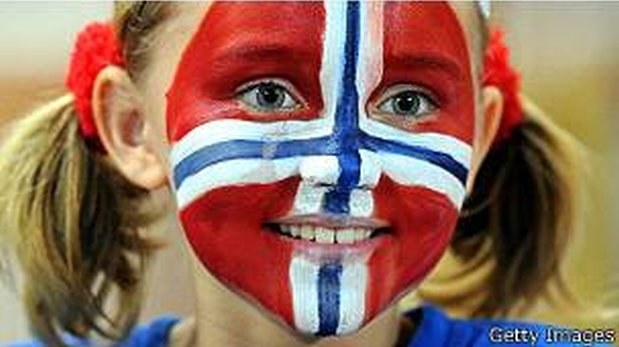 La campaña en favor de Finlandia tiene más de 10.000