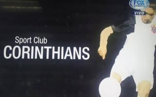 Paolo Guerrero: Conmebol se equivocó en sorteo de Libertadores
