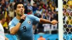 Luis Suárez: ¿Qué tiene que ver la 'Suarezmanía' con Perú? - Noticias de rey de ghana