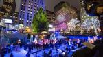 8 destinos para viajar en familia por Navidad - Noticias de parque tematico