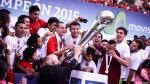 FBC Melgar: ¿podrá llegar a octavos de Copa Libertadores 2016? - Noticias de octavos de final copa libertadores 2013