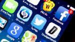 Facebook y Google son las aplicaciones más usadas el 2015 - Noticias de google maps